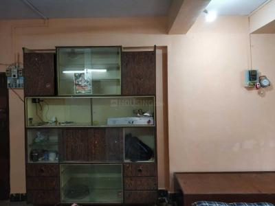 Living Room Image of Shri Swami Smartha PG Service in Goregaon West