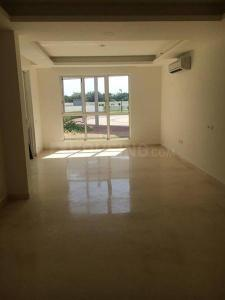 Gallery Cover Image of 2358 Sq.ft 3 BHK Apartment for rent in Sector 67 for 47500