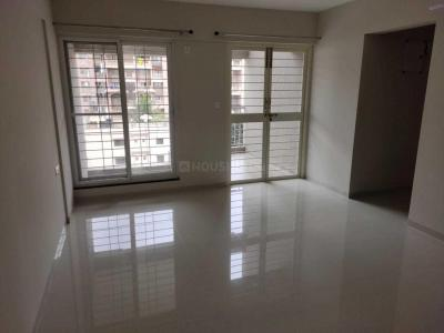 Gallery Cover Image of 1000 Sq.ft 3 BHK Apartment for rent in Pimple Saudagar for 22000