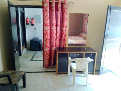 Hall Image of Women Accomodation in Sector 7 Dwarka