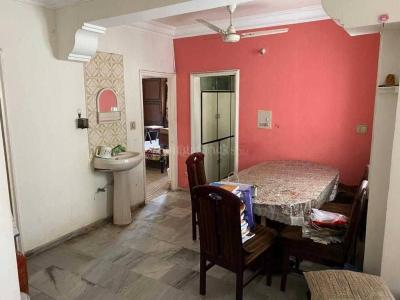 Gallery Cover Image of 1500 Sq.ft 2 BHK Apartment for rent in Ambawadi for 18000