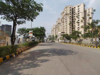 Gallery Cover Image of 746 Sq.ft 2 BHK Apartment for buy in Vasant Valley, Sector 56A for 1975000