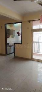 Gallery Cover Image of 1025 Sq.ft 2 BHK Apartment for rent in Vaishali for 16000