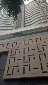 Gallery Cover Image of 2000 Sq.ft 3 BHK Apartment for rent in Dadar West for 225000