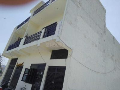 Gallery Cover Image of 1350 Sq.ft 4 BHK Independent House for buy in Nai Basti Dundahera for 3500000