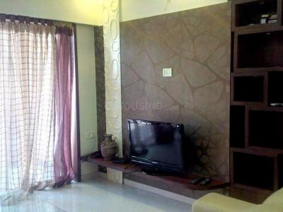 Gallery Cover Image of 1080 Sq.ft 2 BHK Apartment for buy in Prahlad Nagar for 5000000