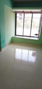 Gallery Cover Image of 550 Sq.ft 1 BHK Apartment for buy in Thane West for 6500000
