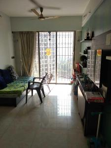 Gallery Cover Image of 4500 Sq.ft 4 BHK Apartment for buy in Thane West for 31000000