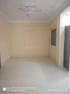 Gallery Cover Image of 1477 Sq.ft 2 BHK Independent Floor for rent in Sector 45 for 26000