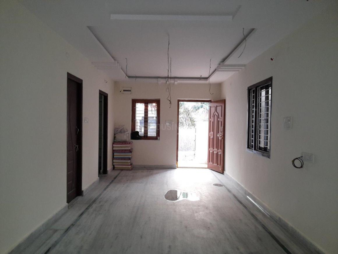 Living Room Image of 1350 Sq.ft 2 BHK Independent House for buy in Tatianaram for 5500000