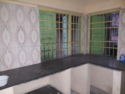 Gallery Cover Image of 900 Sq.ft 2 BHK Independent House for rent in Regent Park for 9000