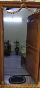 Gallery Cover Image of 1070 Sq.ft 2 BHK Apartment for buy in Suguna Towers, Peerzadiguda for 3500000