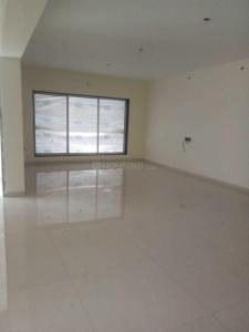 Gallery Cover Image of 1740 Sq.ft 3 BHK Apartment for buy in Santacruz East for 32500000