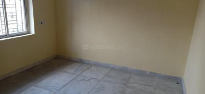 Gallery Cover Image of 500 Sq.ft 1 BHK Apartment for rent in Keshtopur for 8000