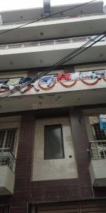 Gallery Cover Image of 1440 Sq.ft 4 BHK Apartment for buy in Ramesh Nagar for 12500000