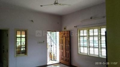 Gallery Cover Image of 1200 Sq.ft 2 BHK Independent House for rent in Gottigere for 9500
