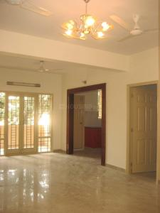 Gallery Cover Image of 1170 Sq.ft 2 BHK Apartment for buy in Nagarathpet for 6800000