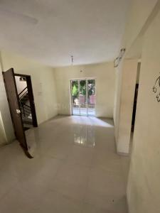 Gallery Cover Image of 1000 Sq.ft 2 BHK Apartment for buy in Dattavadi for 9500000