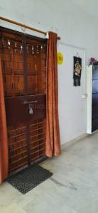 Gallery Cover Image of 1280 Sq.ft 3 BHK Apartment for buy in Chandrasekharpur for 7300000