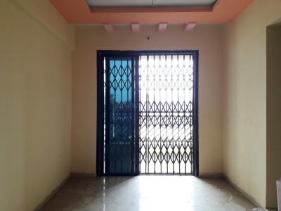 Gallery Cover Image of 660 Sq.ft 1 BHK Apartment for buy in Vitthalwadi for 3100000