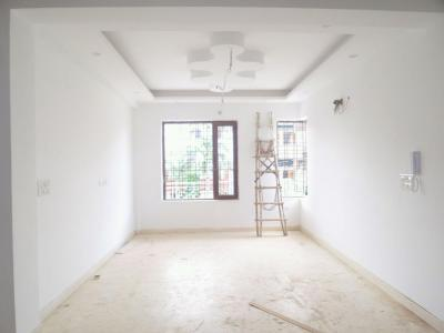Gallery Cover Image of 1408 Sq.ft 3 BHK Independent Floor for buy in Sector 23 for 12000000