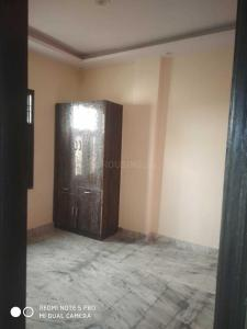 Gallery Cover Image of 480 Sq.ft 2 BHK Independent Floor for buy in Sector 22 Rohini for 2800000