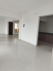 Gallery Cover Image of 1800 Sq.ft 4 BHK Apartment for buy in Atrium Skyward Wing A, Undri for 12000000