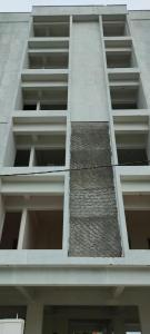 Gallery Cover Image of 1090 Sq.ft 2 BHK Apartment for buy in Singasandra for 4473000