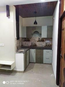 प्रताप विहार  में 2125000  खरीदें  के लिए 950 Sq.ft 1 BHK अपार्टमेंट के किचन  की तस्वीर
