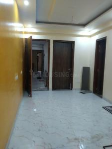 Gallery Cover Image of 950 Sq.ft 2 BHK Independent Floor for buy in Sector 11 for 4500000