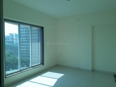 Gallery Cover Image of 1425 Sq.ft 3 BHK Apartment for rent in Mulund East for 52000