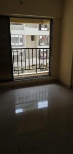 Gallery Cover Image of 595 Sq.ft 1 BHK Apartment for buy in DGS Sheetal Deep, Nalasopara West for 2600000