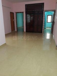 Gallery Cover Image of 800 Sq.ft 2 BHK Independent House for rent in Kodambakkam for 15000