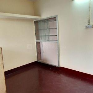 Gallery Cover Image of 400 Sq.ft 1 BHK Apartment for rent in Neelasandra for 8000