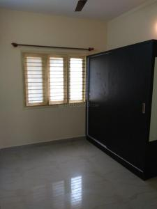 Gallery Cover Image of 950 Sq.ft 2 BHK Apartment for rent in Jeevanbheemanagar for 26000