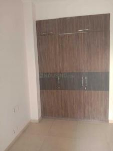 Gallery Cover Image of 800 Sq.ft 2 BHK Independent Floor for rent in Vaishali for 13000
