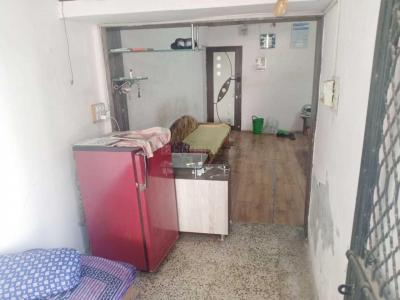 Gallery Cover Image of 1800 Sq.ft 3 BHK Independent Floor for rent in Vasna for 12000
