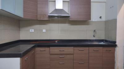 Gallery Cover Image of 1050 Sq.ft 2 BHK Apartment for buy in Pride Purple Park Springs, Lohegaon for 6500000