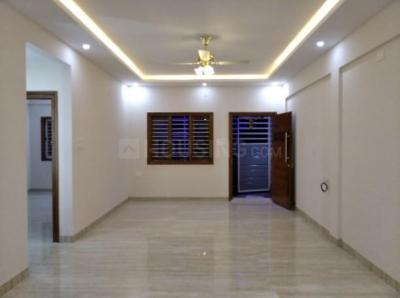 Gallery Cover Image of 1305 Sq.ft 2 BHK Apartment for buy in Kumaraswamy Layout for 6850000