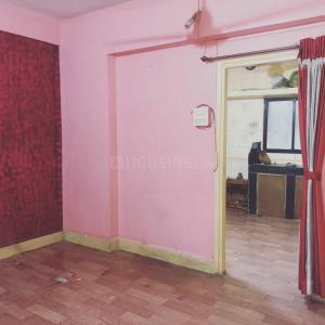 Gallery Cover Image of 700 Sq.ft 1 BHK Apartment for rent in Kalyan West for 9500