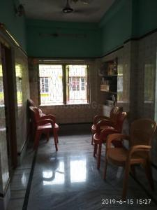 Gallery Cover Image of 1600 Sq.ft 5 BHK Independent House for buy in Rajarhat for 4170000
