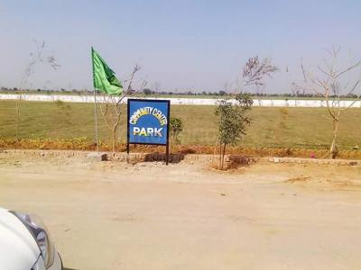 1250 Sq.ft Residential Plot for Sale in Sector 74, Gurgaon