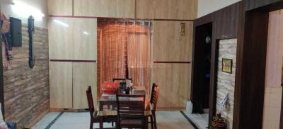Gallery Cover Image of 1200 Sq.ft 2 BHK Independent Floor for rent in Sector 49 for 30000