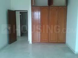 Gallery Cover Image of 1800 Sq.ft 3 BHK Apartment for rent in Sushant Lok I for 45000