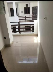 Gallery Cover Image of 900 Sq.ft 1 BHK Independent Floor for rent in Sector 51 for 22500
