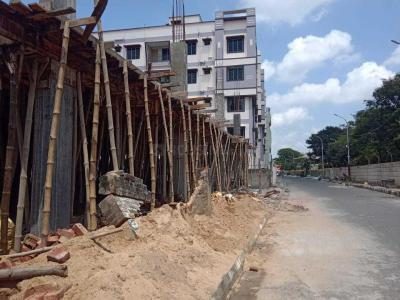 Gallery Cover Image of 1545 Sq.ft 3 BHK Apartment for buy in Sreemaa Pubali Enclave, Agarpara for 6620325