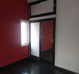 Gallery Cover Image of 3400 Sq.ft 4 BHK Independent House for buy in Kempapura Agrahara for 32000000
