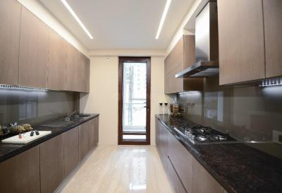 Gallery Cover Image of 940 Sq.ft 2 BHK Apartment for buy in S P Sai NX One, Noida Extension for 3500000