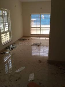 Gallery Cover Image of 1000 Sq.ft 4 BHK Independent House for buy in Hennur Main Road for 8500000