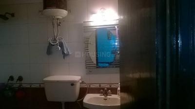 Bathroom Image of PG 4271997 Vaishali in Vaishali